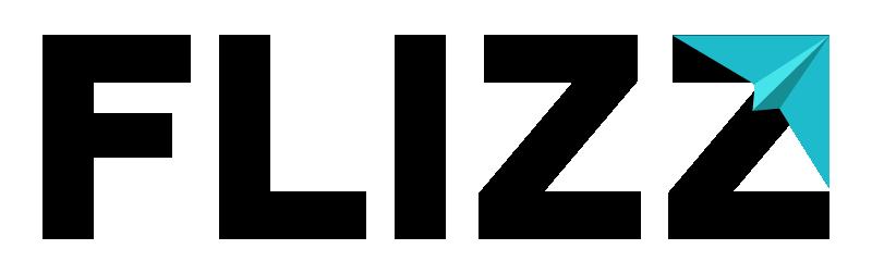 flizz logo